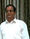 Vishwanathan K
